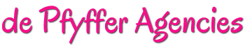 dePfyffer Agencies Logo